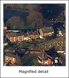 Brierley Hill Magnified