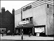 V125 Clifton Cinema High Street Lye