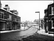 V59 Snow High Street Lye