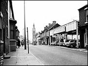 V85 Upper High Street Lye